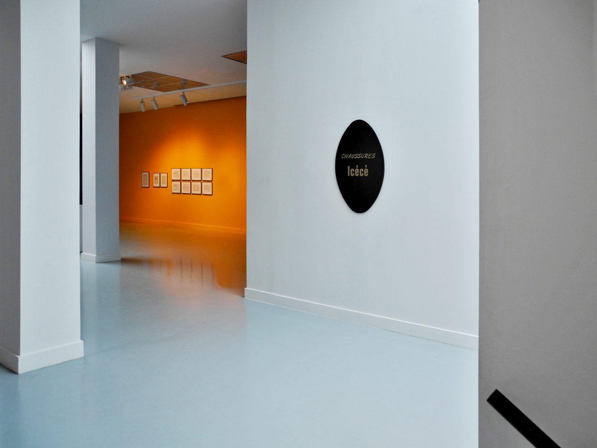 Fantastisch Architektur Innen Ideen - Images for inspirierende Ideen ...